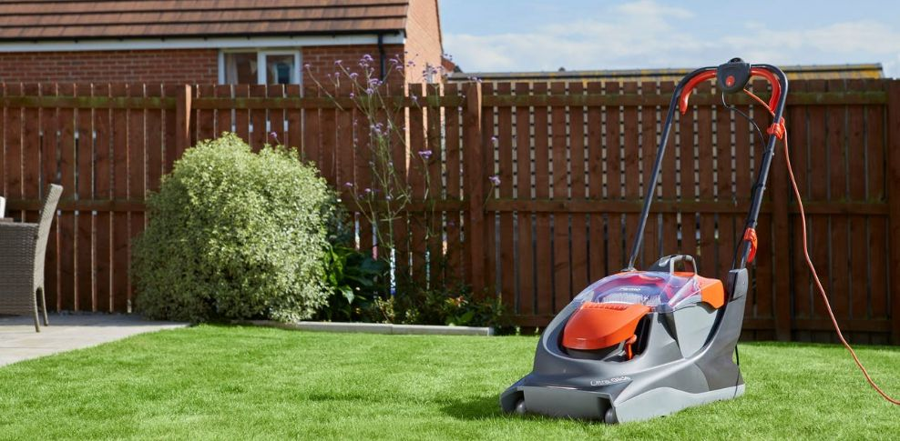 Best Features To Consider In a Hover Lawnmower.jfif