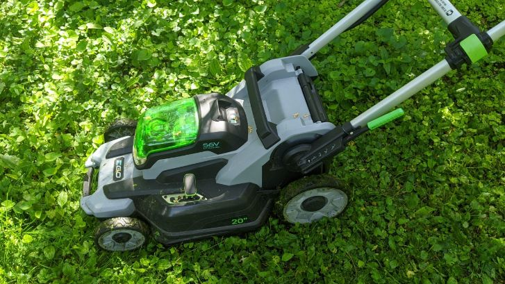 Frequently Asked Questions About Protecting a Mower From Thieves